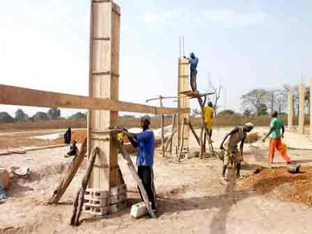 le-chantier-15-dec-2013