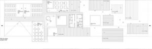 plan-site-02-ecole-manecounda